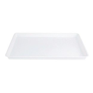 Heavy Duty Plastic Art Tray - Image 1 of 1