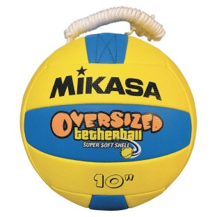 Mikasa® Oversized Tetherball - Image 1 of 1