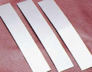 Aluminum Bracelet Blanks - Image 1 of 1
