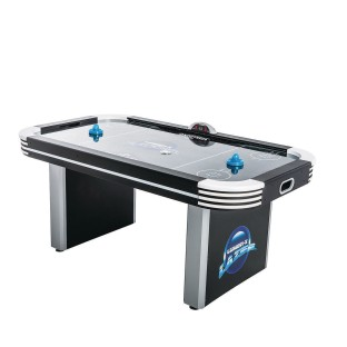 Luminex Air Hockey Table, 6' - Image 1 of 1