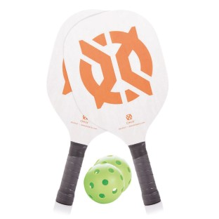 Onix™ Recruit Pickleball Starter Set - Image 1 of 4