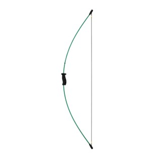 "Bear® Archery Wizard 44"" Recurve Bow - Image 1 of 1"