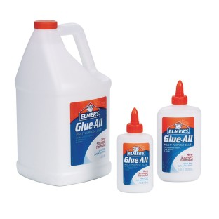 Elmer's® Glue-All 4 oz. - Image 1 of 1