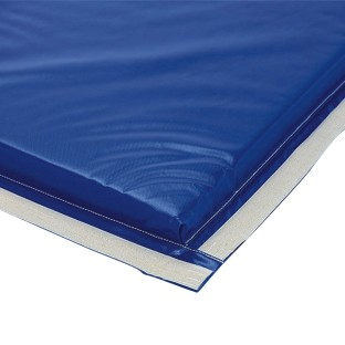 Rebond Foam Folding Mat, 2' Panels - Image 1 of 1