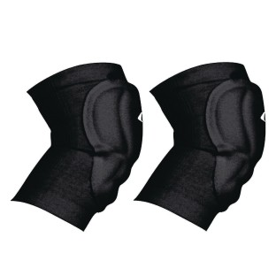Champro® Volleyball Adult Kneepads - Image 1 of 2