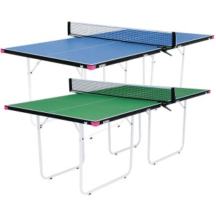 Butterfly Junior Table Tennis Table - Image 1 of 1