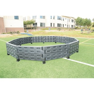 Action Play Systems GaGa Pit - Image 1 of 5