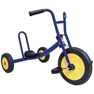 SuperTrike™ - Image 1 of 1