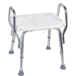 DMI Shower Chair - Image 1 of 1