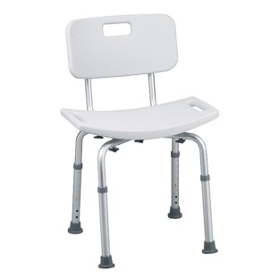 Bariatric Bath Seat - Image 1 of 1