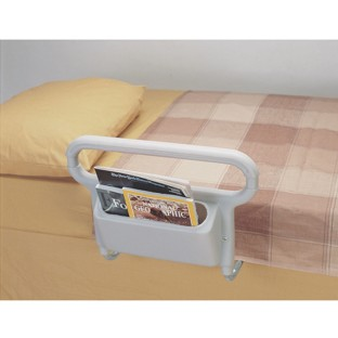 DMI Ablerise Bed Assists, Single - Image 1 of 1