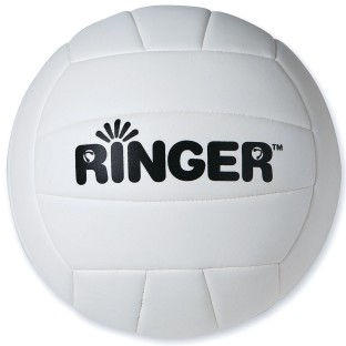 Ringer Volleyball - Image 1 of 1
