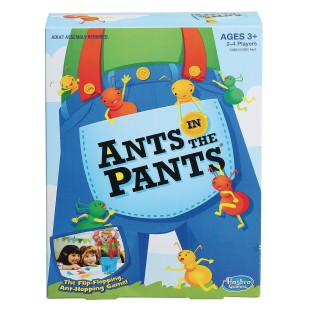 Ants In The Pants® Game - Image 1 of 2
