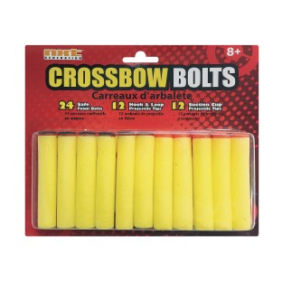 NXT Crossbow Foam Darts Kit - Image 1 of 1