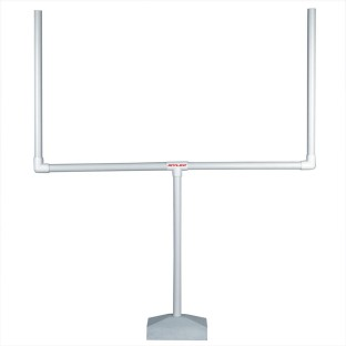 Football Trainer Goal Post - Image 1 of 2