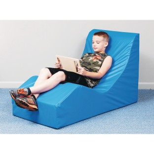 Relaxer Positioning Chair - Image 1 of 1
