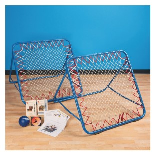 Tchoukball Elementary School Starter Pack - Image 1 of 1