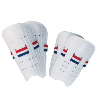 Soccer Shin Guards - Image 1 of 1
