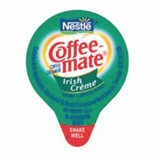 Coffee Mate Non Dairy Creamer Irish Cream - Image 1 of 1