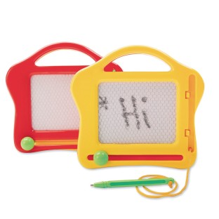 Magnetic Screen Drawing Board (Pack of 12) - Image 1 of 1