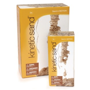 Kinetic Sand - Image 1 of 6
