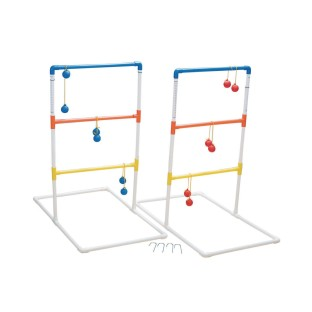 Ladder Toss Game - Image 1 of 1