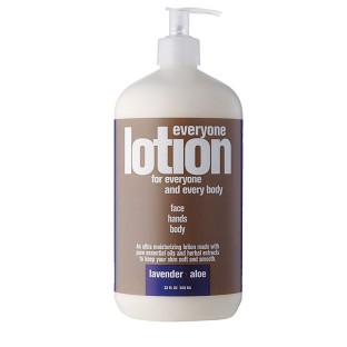 EO® Everyone Aromatherapy Lotion - Image 1 of 2