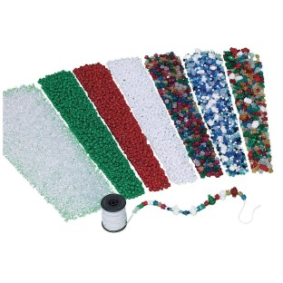 Holiday Bead Easy Pack - Image 1 of 1