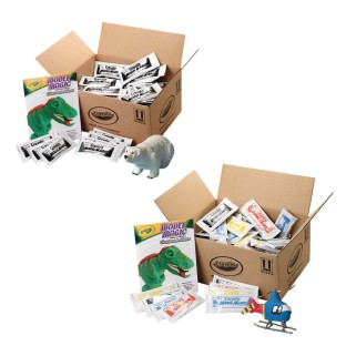 Crayola® Model Magic® Classpack® Bundle - Image 1 of 1