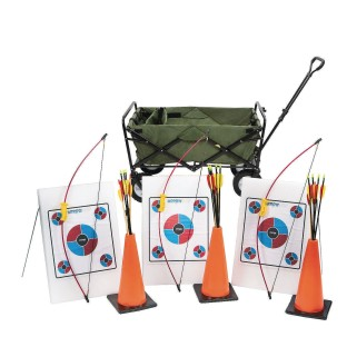 Jr Archery Pack - Image 1 of 1