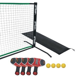 Advanced Pickleball Set - Image 1 of 1