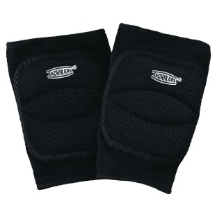 Tachikara® Youth Volleyball Knee Pads, L/XL - Image 1 of 1
