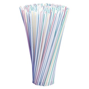 Straws (Pack of 100) - Image 1 of 1