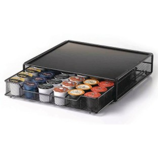 36 K-Cup® Storage Drawer - Image 1 of 2