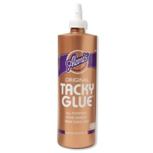 16-oz. Aleene's® Tacky Glue - Image 1 of 1