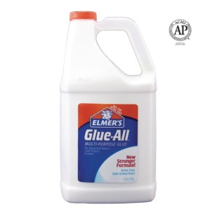 Elmer's® Glue-All Gallon - Image 1 of 1