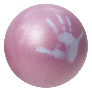 Magic Gertie® Ball - Image 1 of 1
