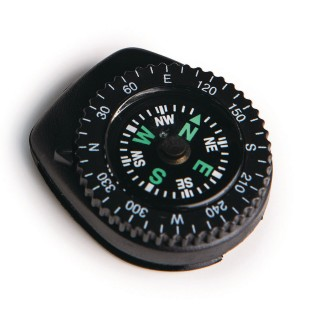 Clip-On Compass (Pack of 50) - Image 1 of 1
