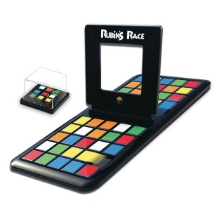 Rubik's® Race Game - Image 1 of 4