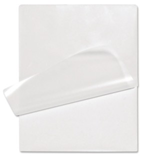 Laminating Pouches (Box of 100) - Image 1 of 1