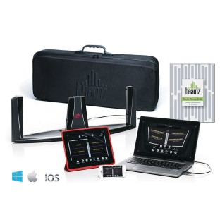 Beamz Pro Edition Therapy Bundle - Image 1 of 1