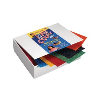 Wikki Stix® Big Box (Box of 468) - Image 1 of 1