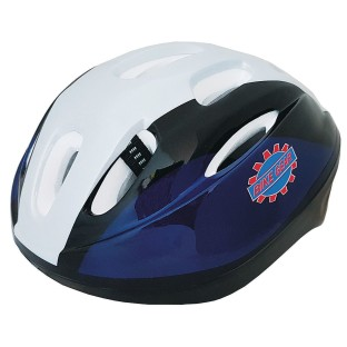 Medium Bike Helmet - Image 1 of 1