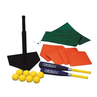 Indoor T-Ball Easy Pack - Image 1 of 1