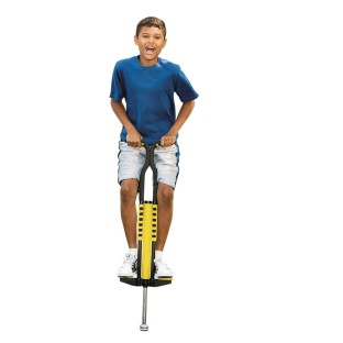 Master Pogo Stick - Image 1 of 3