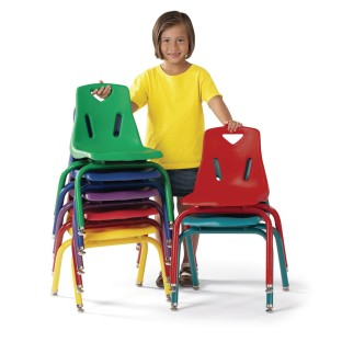Berries™ Chair, 12