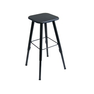 AlphaBetter® Adjustable Height Student Stool - Image 1 of 1