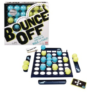 Bounce Off™ Game - Image 1 of 4