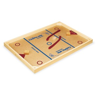 Carrom® Nok-Hockey® - Image 1 of 1
