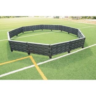 Action Play Systems GaGa Pit - Image 1 of 1
